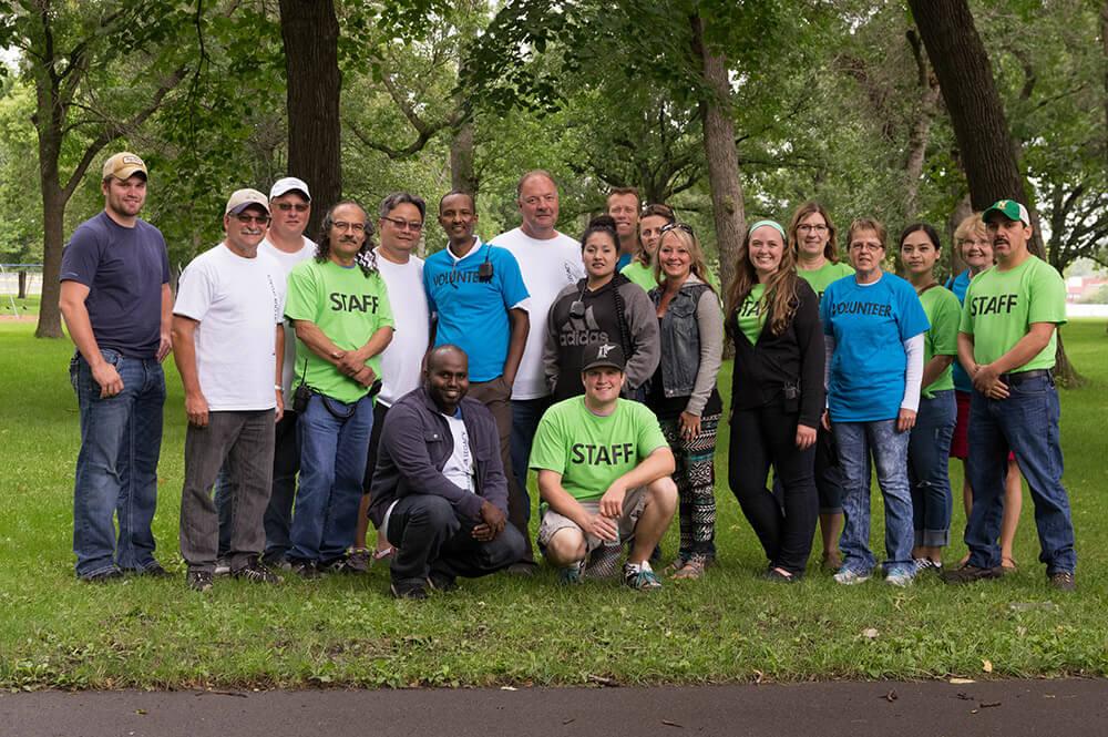 125-JOTS-Faribault-Volunteers