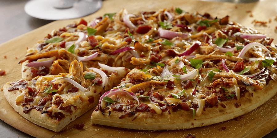 20160926 BT_barbecue_chicken_pizza_v2