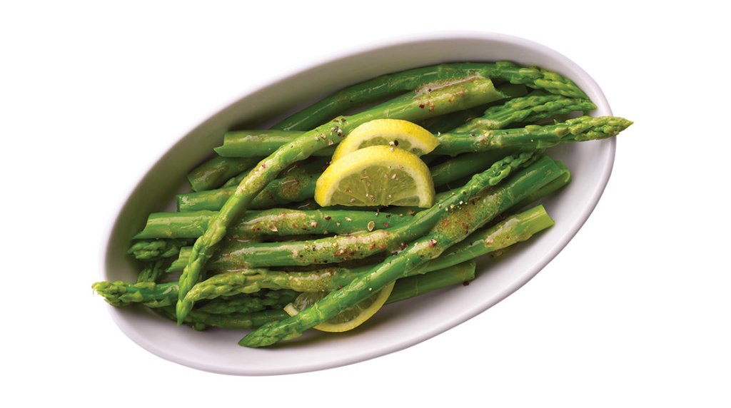 Inspired-20170405-recipe-asparagus-picnic