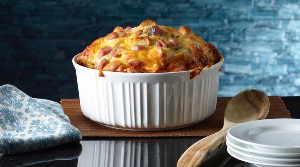 Inspired_20170414_recipe5_leftover-ham