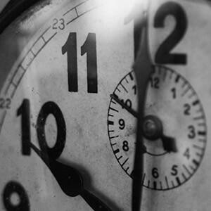 Inspired_20170630_media_social-media-star-clock