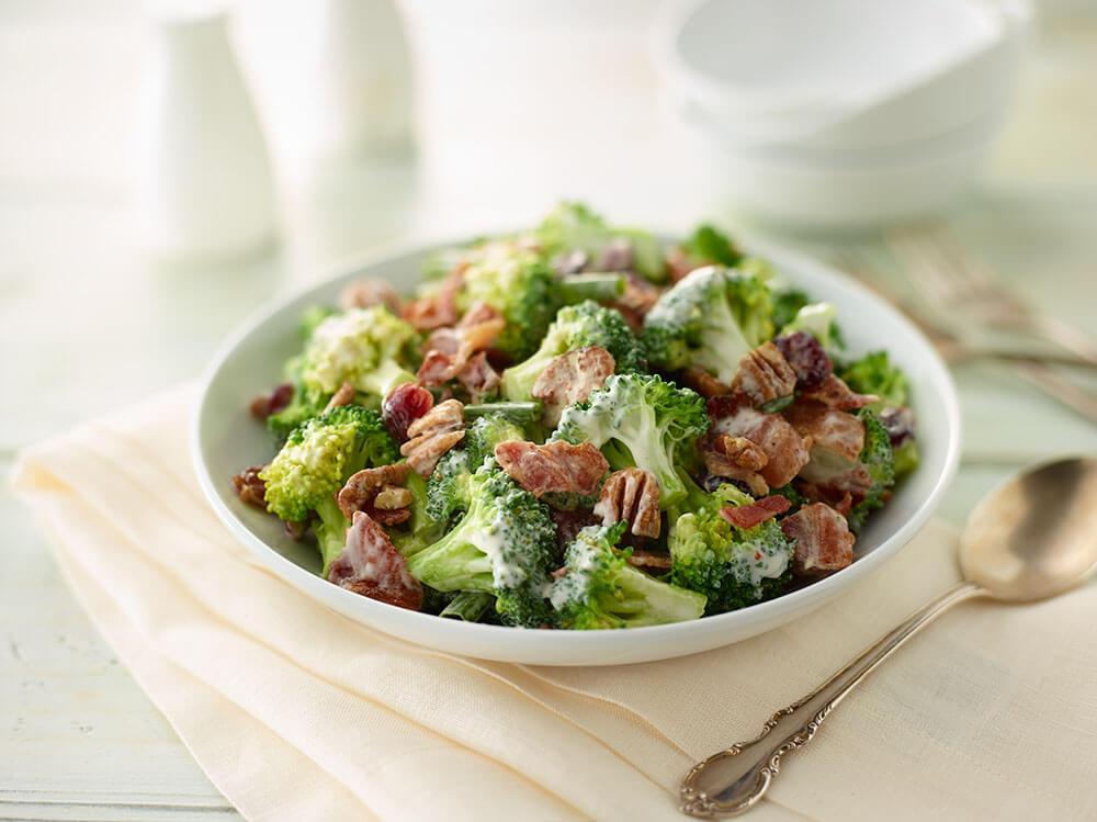Text-Broccoli-Salad__01