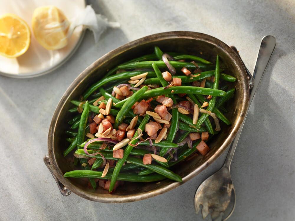 Text-Country-Green-Bean-Almandine