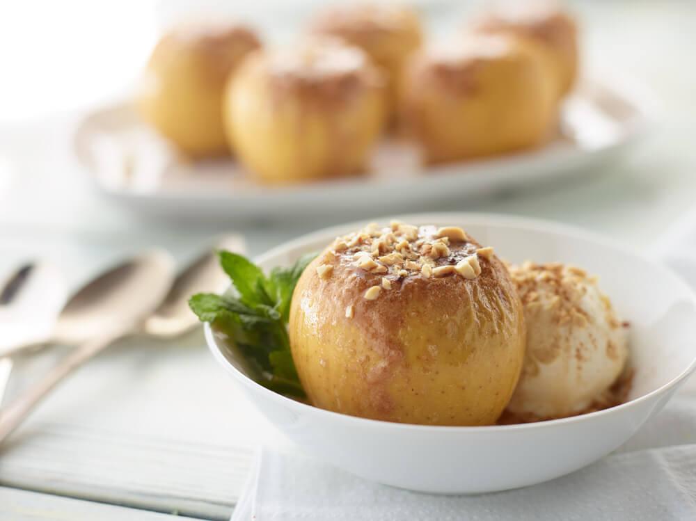 Text-Peanut-Butter-Baked-Apples